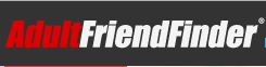 AdultFriendFinder.com review logo