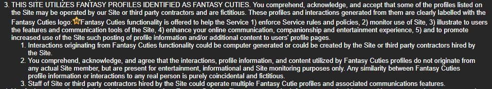 LocalMilfSelfies review fantasy cuties