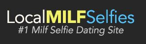 LocalMilfSelfies review logo