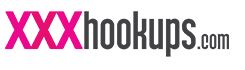 XXXHookups Review logo