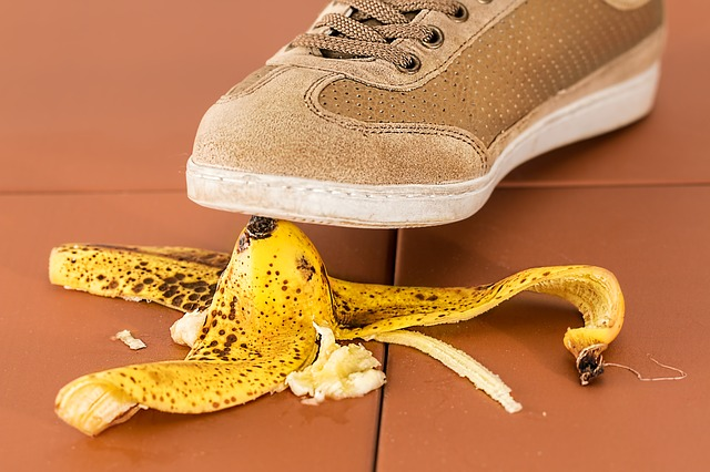 slip-up worst hookup mistakes