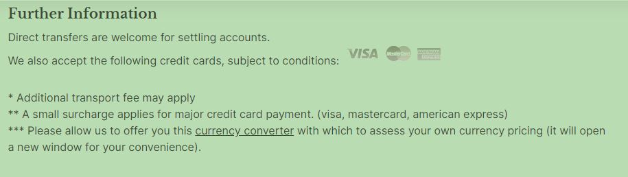 Mynt Models review fees